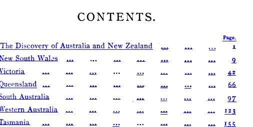 [merged small][merged small][merged small][merged small][merged small][merged small][merged small][ocr errors][merged small][merged small][merged small][merged small][merged small][merged small][merged small][merged small][merged small][merged small][merged small][merged small][merged small][merged small][merged small][ocr errors][merged small][merged small][merged small][merged small][merged small][merged small][merged small][merged small][merged small][merged small][merged small]