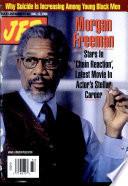 12 avg 1996