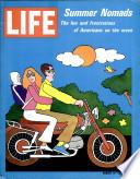 14 avg 1970