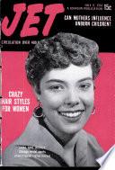 8 jul 1954