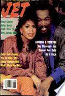 1 jul 1985