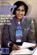 21 maj 1981