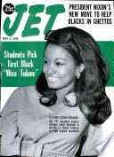 8 maj 1969