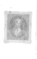 Stran 214