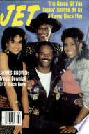 16 jan 1989