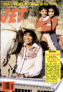 19 nov 1981
