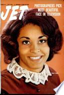 4 mar 1971