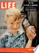 29 avg 1955