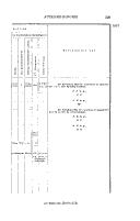 Stran 329
