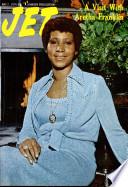 2 maj 1974