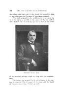 Stran 414