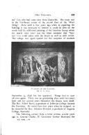 Stran 433