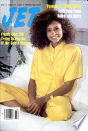11 avg 1986