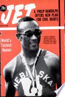 6 jul 1967