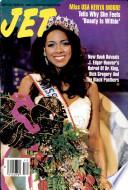 22 mar 1993