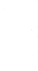 Stran 105