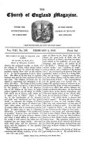 Stran 89