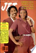 4 feb 1982