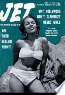 17 sep 1953