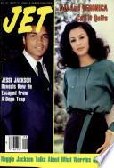 22 jul 1985