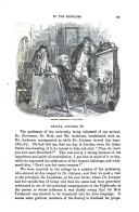 Stran 295