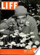 17 avg 1942