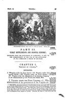 Stran 47