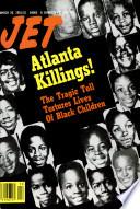 26 mar 1981