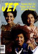 8 sep 1977