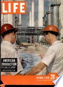 4 okt 1948