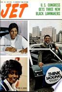 30 nov 1972