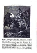 Stran 285