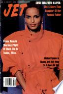 12 avg 1985