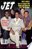 12 okt 1992