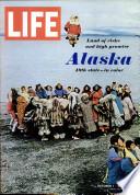 1 okt 1965