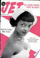 18 avg 1955