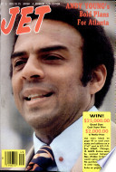 3 dec 1981