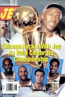 8 jul 1996