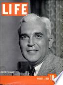 7 avg 1939