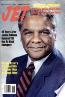 4 maj 1987