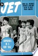 1 jun 1967