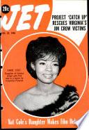 26 avg 1965