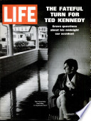 1 avg 1969