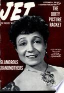 4 sep 1952
