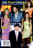 5 jan 2004