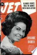 25 maj 1967