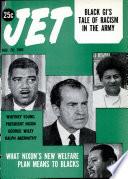 28 avg 1969