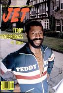 23 avg 1979