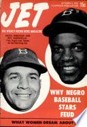 9 okt 1952