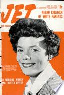 27 maj 1954